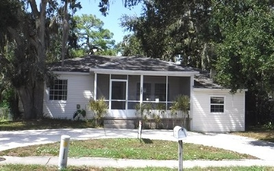 Avon Park, Lake Placid, Sebring, Lorida Single Family Home For Sale: 1271 Lakeview Dr