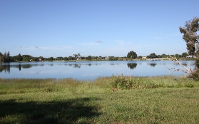 Avon Park Residential Lots & Land For Sale: 1202 S Florida Ave