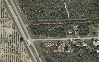 Residential Lots & Land For Sale: 94 Lake Ridge Dr