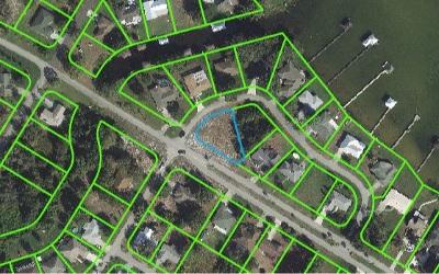 Lake Placid Residential Lots & Land For Sale: 216 Lakerim Ct