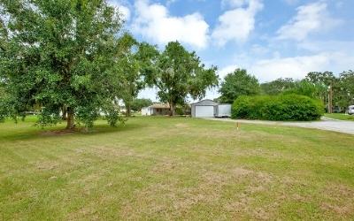 Lake Placid, Sebring, Lorida, Avon Park, Venus Single Family Home For Sale: 3719 Oakview Dr