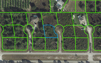 Lake Placid Residential Lots & Land For Sale: 108 Hellcat Ct NW