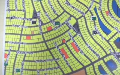 Lake Placid Residential Lots & Land For Sale: 394 Hossler Ave