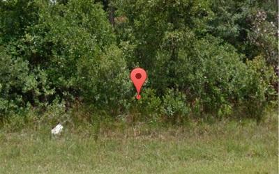 Sebring Residential Lots & Land For Sale