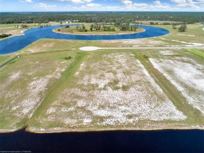 Residential Lots & Land For Sale: 2002 Overlook Bay Drive