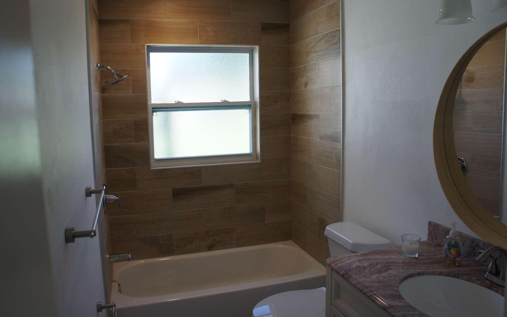 Gay sauna double penetration