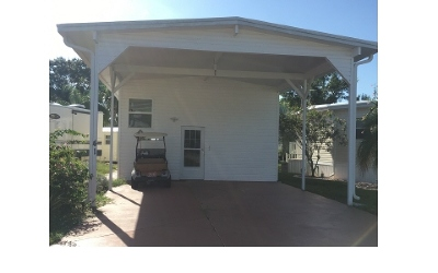 Avon Park, Lorida, Lake Placid, Sebring Single Family Home For Sale: 41 Freedom Way