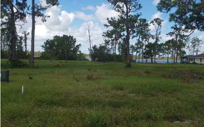 Residential Lots & Land For Sale: 4056 Camp Shore Drive