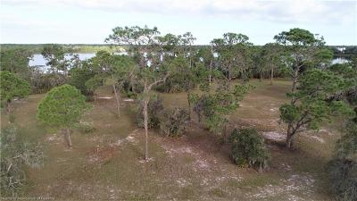 Residential Lots & Land For Sale: 4048 Camp Shore Drive