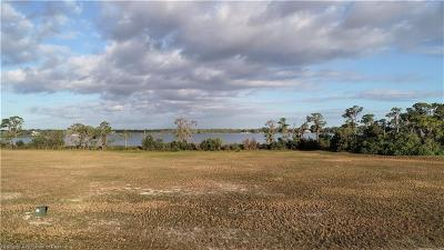 Residential Lots & Land For Sale: 4002 Camp Shore Drive