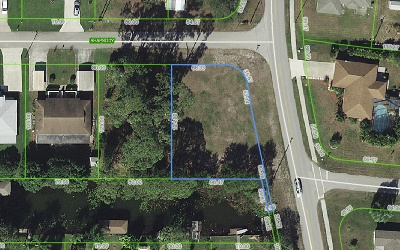 Lake Placid Residential Lots & Land For Sale: 100 Rhapsody Court