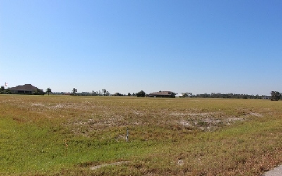 Residential Lots & Land For Sale: 4007 Camp Shore Drive