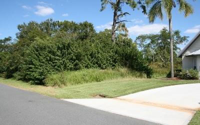 Residential Lots & Land For Sale: 4048 Santa Barbara