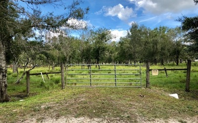 Residential Lots & Land For Sale: 360 Breeze By Way