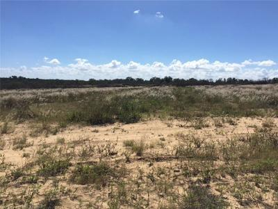 Residential Lots & Land For Sale: 920 Lake Lotela Drive