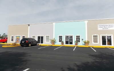 Highlands County Commercial For Sale: 5144 Schumacher Road