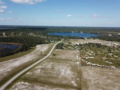 Residential Lots & Land For Sale: 1008 Lake Reserve Road