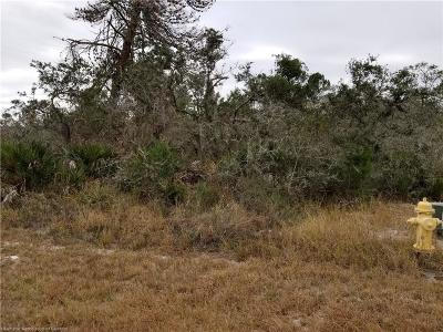Residential Lots & Land For Sale: 4983 San Ignacio Drive