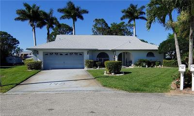 Avon Park, Lake Placid, Sebring Single Family Home For Sale: 148 Happiness Avenue