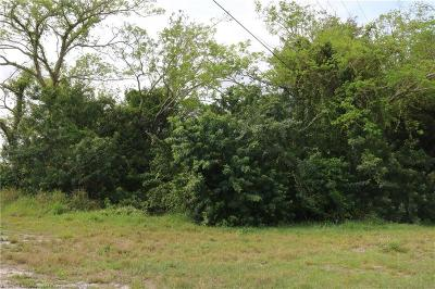 Lake Placid Residential Lots & Land For Sale: 102 Danbar Drive
