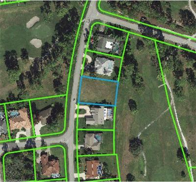 Residential Lots & Land For Sale: 3920 Sunrise Drive