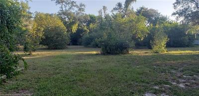 Lake Placid Residential Lots & Land For Sale: 303 Sirena Drive