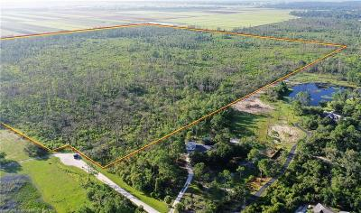 Highlands County Residential Lots & Land For Sale