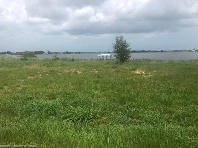 Avon Park Residential Lots & Land For Sale: 1055 W Lake Damon Drive
