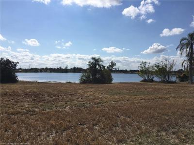 Avon Park Residential Lots & Land For Sale: 1202 S Florida Avenue