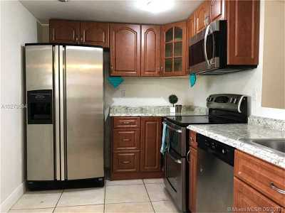 Miami FL Rental Sold: $1,550