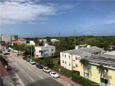 Miami Beach FL Rental Sold: $1,195