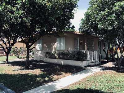 Miami FL Rental Sold: $1,495