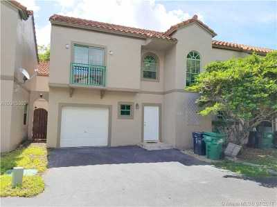 Miami FL Rental Sold: $1,795