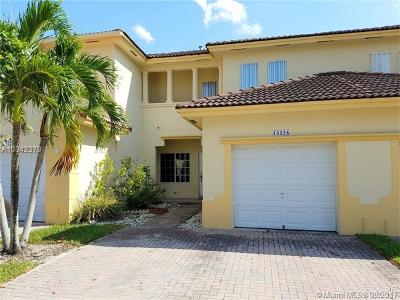 Miami FL Rental Sold: $1,695