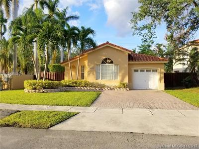 Miami FL Rental Rented: $2,350