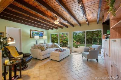 Pinecrest Multi Family Home For Sale: 7770 SW 106th Ter