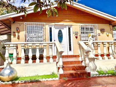 Shenandoah Single Family Home For Sale: 1635 SW 13th St