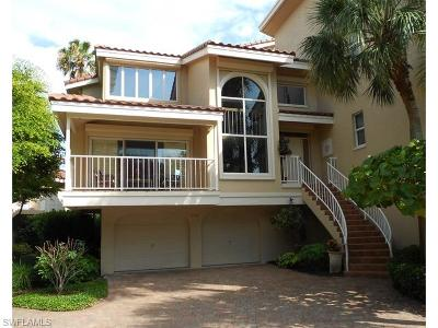 Rental For Rent: 4713 Villa Mare Ln