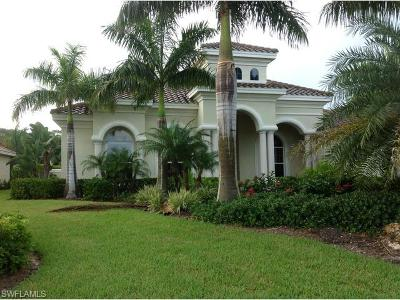 Fort Myers FL Single Family Home sold: $675,000