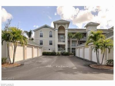 Bermuda Lago Rental For Rent: 28851 Bermuda Lago Ct #202