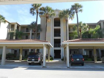 Condo/Townhouse For Sale: 10349 Heritage Bay Blvd #2133