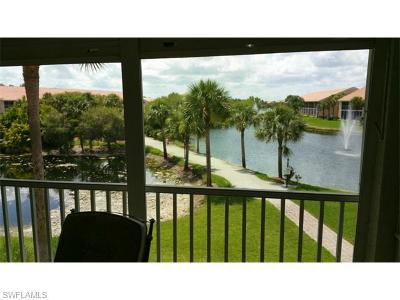 Condo/Townhouse Closed: 6710 Beach Resort Dr #16