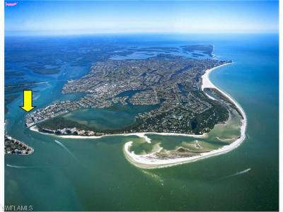 Marco Island Commercial For Sale