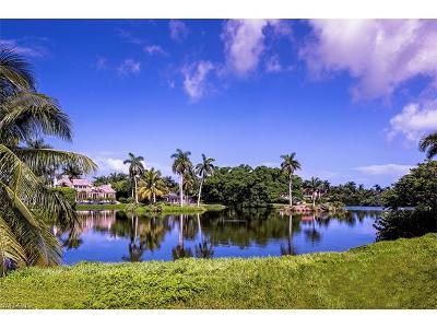 Port Royal Residential Lots & Land Sold: 2630 Lantern Ln