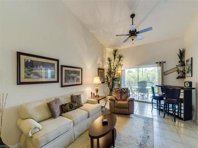 Estero Rental For Rent: 22731 Sandy Bay Dr #204