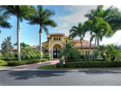 Fort Myers FL Single Family Home Sold: $2,025,000