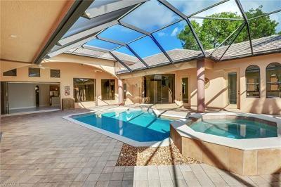 Briarwood Single Family Home For Sale: 1074 Briarwood Blvd