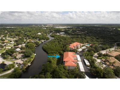 Condo/Townhouse Sold: 20918 Island Sound Cir #203