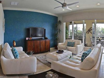 Condo/Townhouse For Sale: 8044 Players Cove Dr #202
