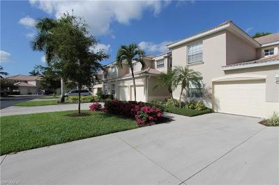 Naples Condo/Townhouse For Sale: 349 Dover Pl #B-104
